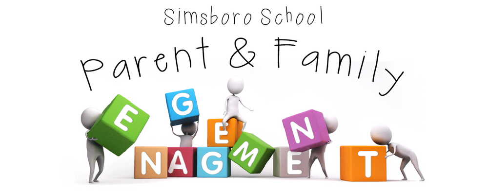 Parent & Family Engagement Newsletter