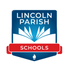 Lincoln Parish