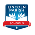 Lincoln Parish Schools