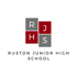Ruston Junior High School